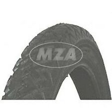 Reifen+Schlauch+Felgenband für DDR Fahrradanhänger 2,25-16