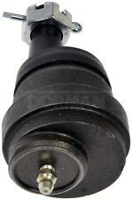 Alignment Caster/Camber Ball Joint Front Upper Dorman 535-958