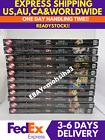 NEW Jujutsu Kaisen Volume 0-10 (ENGLISH) COMIC Manga Gege Akutami- EXPRESS SHIP