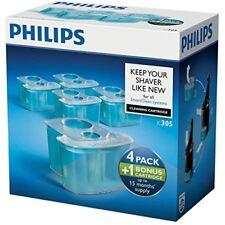 Sacchetti blu Philips per aspirapolvere e robot