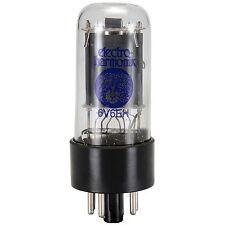Electro-Harmonix 6V6 EH Vacuum Tube