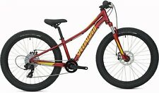 """Specialized Kids Riprock mountain bike 24"""" Red. Brand New-Unopened. Retail £499."""