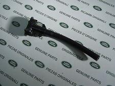 Range Rover Sport lavafaros Jet Mano Derecha Original Land Rover lr015358