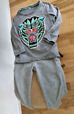 Kids Casual Clothing  Boy pants Size 3T , shirt /top  3-4T (M&S)