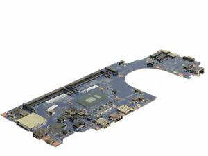 Genuine  New Dell Latitude 5490 i5 8350u 3.6GHz MOTHERBOARD P/N:C08DH