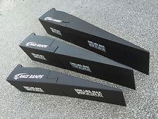 Race Ramps RR-56-2 w/HD Option - 5000 lb/pair capacity