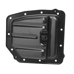 BAPMIC Engine Oil Pan for Hyundai Accent KIA Pro 1.4 1.6 Soul 215102B020