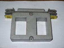 Westinghouse/Cutler-Hammer 2050A14G15 Coil, 440/480V/60Hz, Used