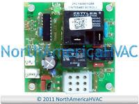 trane control circuit board d330937p01 cnt2184 cnt02184 ebay