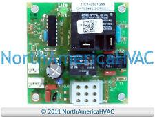 OEM Trane American Standard Heat Pump Defrost Control Board CNT5482 CNT05482