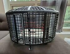 WWE Mattel Elimination Chamber Ring + Cage Playset