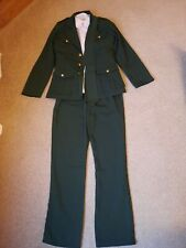 More details for axis powers hetalia england cosplay costume size small