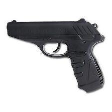 25 caliber air pistols for sale ebay