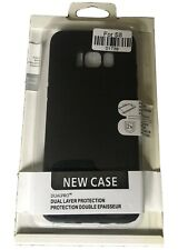 Samsung Galaxy S8 Dual Layer Case