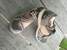 Trekking Sandalen 38 günstig kaufen   eBay
