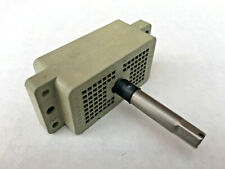 ITT Cannon Electric DL2-96P (96-Pin) Connector- NOS