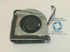 Genuine Toshiba P000532050 Cooling Fan