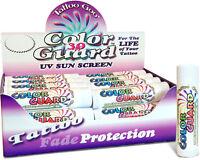 Tattoo Goo COLOR GUARD STICK - SPF 30 - .45oz - …
