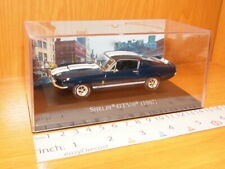 SHELBY GT500 1:43 1967 G.T.500