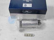 Pump Gasoline VW Corrado,Golf, Passat, Polo, Scirocco 191906092