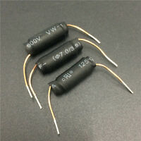 20pcs/lot 3.9uH 14A PCH-27X-392KLT Coilcraft Inductor Axial Lead Power Chokes