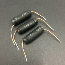 50pcs/lot 3.9uH 14A PCH-27X-392KLT Coilcraft Inductor Axial Lead Power Chokes