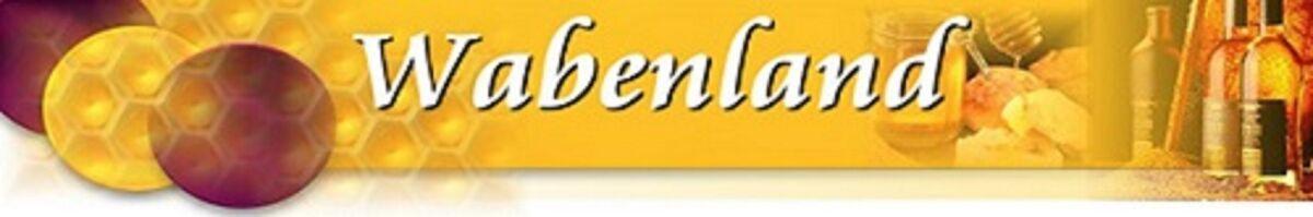 Wabenland - Honig-Shop