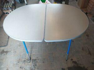 Lafuma Vintage Folding Camping Table