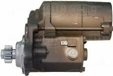 NEW HELLA JS1149 GENUINE OEM STARTER MOTOR WHOLESALE PRICE FAST SHIPPING
