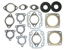 Engine Gasket Set Arctic Cat 440 Cheetah Jag Panther Z