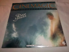 DAVE GRUSIN-CINEMAGIC GR-1037 NEW SEALED VINYL RECORD LP
