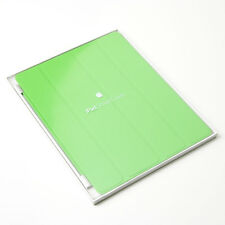 Apple iPad Front Smart Cover New Green for iPad 2 & iPad 3 & iPad 4  MD309LL/A