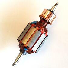 Rotor fur Motor für Vorwerk Thermomix  TM3300