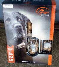 SportDOG Wetland Hunter 425 Camo Electronic Remote Training Collar