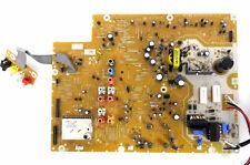 Philips 32PFL3506/F7 Power Supply Board  A17FGMPW