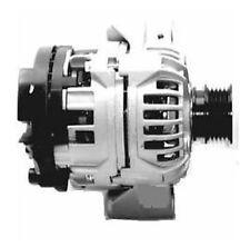 Lichtmaschine MG TF ZR ZS MGF Rover 25 400 45 RT ORIGINAL BOSCH