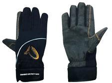 Savage Gear Shield Protection Fishing Glove Size XL 49412