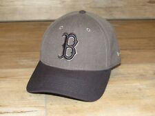 Boston Red Sox MLB New Era EK Collection Fitted Hat Cap size Men's XL