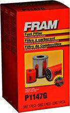 Fuel Filter Fram P1147G