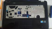 HP PAVILION DV6 Scocca con supporto tastiera + Touchpad funzionante