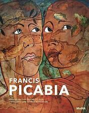 Francis Picabia - Our Heads Are Round So Our Thoughts Can Change Direction: B...