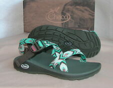 CHACO ZCLOUD Cushioned Sport Sandals  Women's 8 M  NEW
