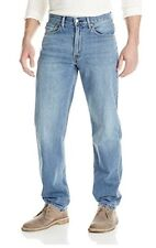 Levi's Distressed Relaxed Jeans for Men