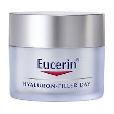 Eucerin Hyaluron-Filler Day cream for dry skin 50ml