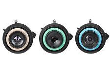 LOMO Experimental Lens Kit für MFT Olympus & Panasonic ! Lomography Micro 4/3
