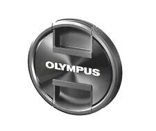 Olympus LC-62 62mm Lens Cap Genuine
