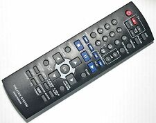 NEW Remote Control Replacement for Panasonic N2QAYB000209 Home Theater System