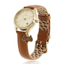 EXCLUSIVE Radley Liverpool Street Watch - RY2504 NEW