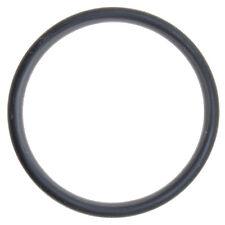 Anillo obturador/O-Ring 28 x 2 mm EPDM 70, cantidad 2 trozo