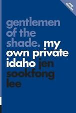 Gentlemen of the Shade: My Own Private Idaho (Pop Classics)